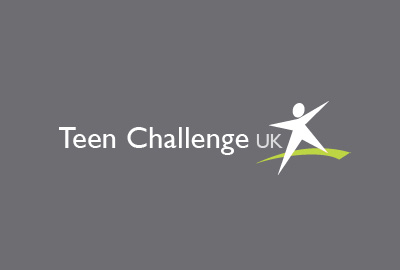 Sunday 15th October - Teen Challenge @ 10:45am