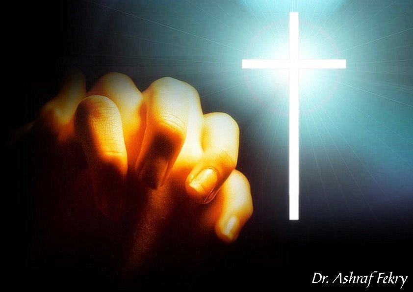 Jesus:  Why we believe!